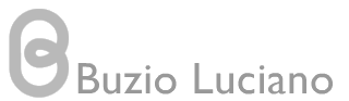 Buzio Luciano